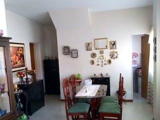 Apartamento en venta en San Javier, Medellín