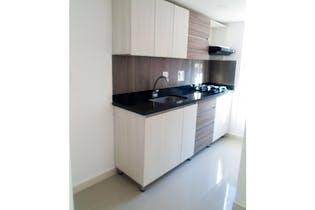 Apartamento en venta en El Salado, 55m² con Balcón...