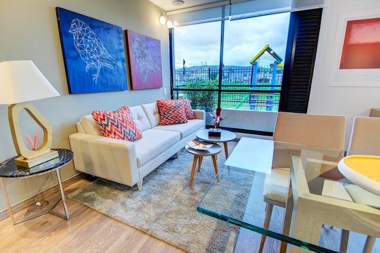Foto 4 de Hacienda San José Apartamentos.