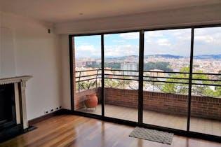 Apartamento en venta en Bosque Medina con acceso a Solarium