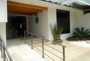 Casa en venta en Santa Paula con Solarium...