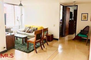 Orihuela 1, Apartamento en venta en Fátima de 2 hab.