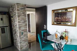 Apartamento en venta en Calasanz de 55m² con Piscina...