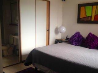 Shingale, apartamento en venta en Barrio La América, Medellín