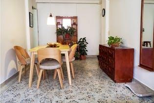 Apartamento en venta en Palenque, 72m²