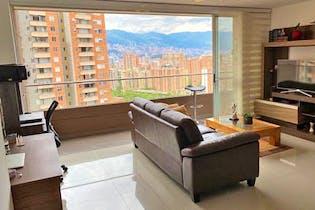Apartamento en venta en Los Colores de 4 hab. con Piscina...