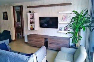 Apartamento en venta en La Mota, 80m² con Zonas húmedas...