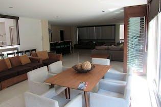 Casa en venta en Jardines Del Pedregal con Zonas húmedas...