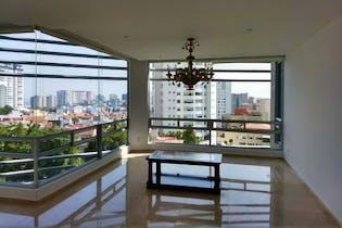 Departamento en venta en Villa Florence, 260m² con Jardín...