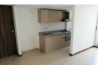 Venta de Apartamento en Sierra Morena en la Estrella Antioquia.