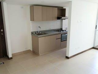 Sierra Morena, apartamento en venta en Pueblo Viejo, La Estrella