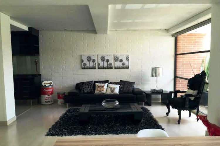 Portada Apartamento En venta En Bogota Quinta Camacho