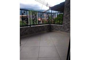 Gangazo! 2 Apartamentos En 1 En Venta Barrio Mirador Bello - Antioquia