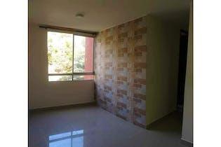 Apartamento 48m2 En Venta En Unidad Cerrada Mirador Bello - Antioquia