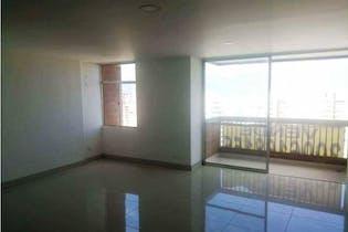 Apartaestudio En Venta 62m2 Loma Del Indio El Poblado Medellin Ant