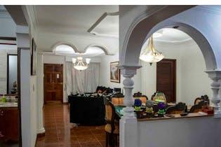 Casa Muy Amplia Con Garaje En Venta 140m2 Cabañitas Bello - Antioquia