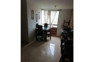 Apartamento en venta en Mirador con acceso a Piscina