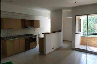 Apartamento en venta en Norte America de 3 habitaciones