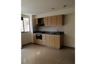 Apartamento en venta en Pilarica, 68m² con Gimnasio...