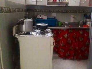 Apartamento en venta en Fontidueño, Bello