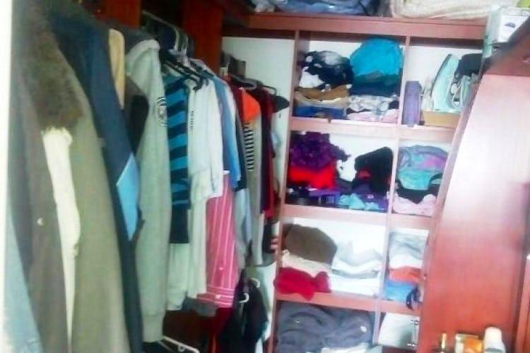 Foto 5 de Apartamento En Venta En Bogota Hipotecho