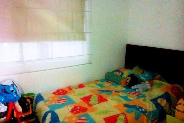 Foto 6 de Apartamento En Venta En Bogota Hipotecho
