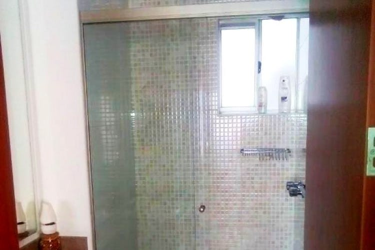 Foto 7 de Apartamento En Venta En Bogota Hipotecho