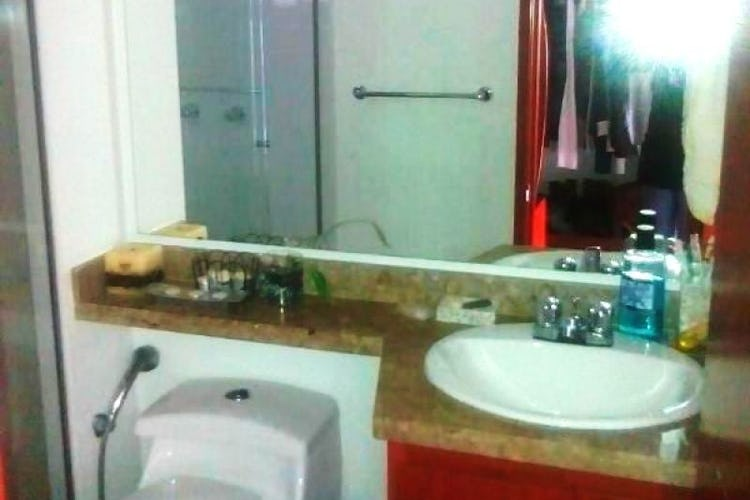 Foto 9 de Apartamento En Venta En Bogota Hipotecho