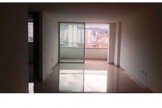 Apartamento en venta en Parque con Gimnasio...