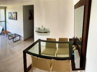 Apartamento en venta en Fontibón, Rionegro