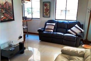 Apartamento en venta en Calle Larga, 120m² con Zonas húmedas...