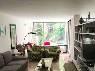 Casa en venta en Los Balsos, Medellín