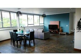 Apartamento en venta en Manila 178m²