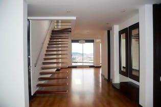 Apartamento en venta en Bosque Medina de 206m² con Gimnasio...