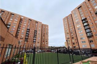 Apartamento en venta en Candelaria La Nueva de 3 habitaciones