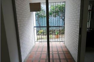Apartamento en venta en Villa Hermosa con Jardín...