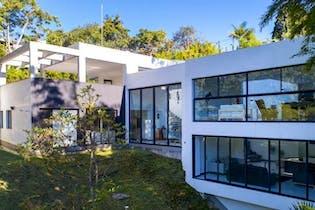 Casa en venta en V. Fizebad, 575m²