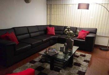 Apartamento Dúplex en venta en Multicentro - tres alcobas, dos garajes y depósito