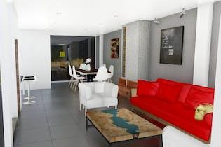 Vivienda nueva, Gerona, Casas nuevas en venta en La Balsa con 3 hab.