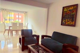 Apartamento en venta en Belén con acceso a Piscina
