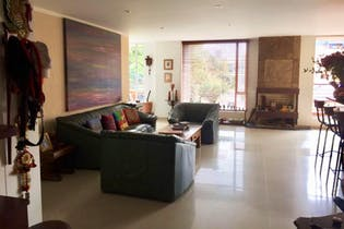 Apartamento en Bogota San Patricio - con tres alcobas