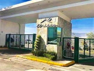 Departamento en venta en Praderas De San Mateo, Estado de México