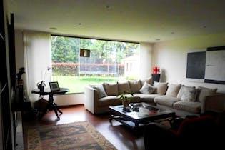Casa en venta en Santa Paula 440m²