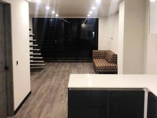 Apartamento en venta en Barrio restrepo, Bogotá