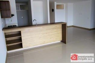 Apartamento en venta en El Dorado con Piscina...