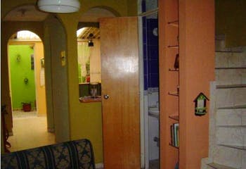 Casa Condominio En Venta En Mosquera Mosquera