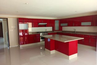 Casa en venta en Lomas Verdes 6a Sección de 500m²