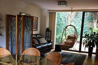 Casa en venta en Tetelpan de 280m²