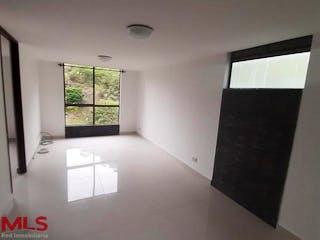 Agua Clara, apartamento en venta en La Cumbre, Bello