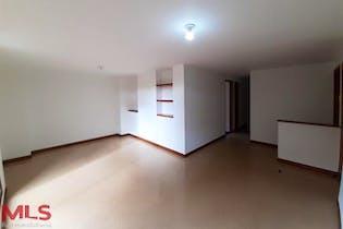 Montemayor, Apartamento en venta en Alejandría, 93m²